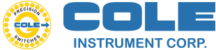 Cole Instrument Corp.